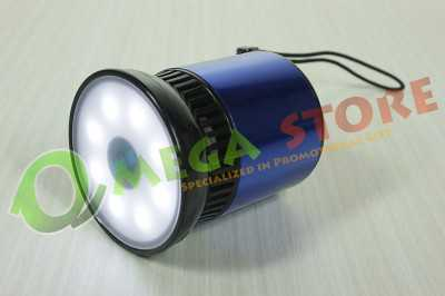 Bluetooth speaker portable promosi SWS001