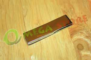 Kado USB flashdisk metal FSM007