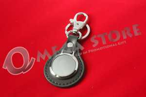 Souvenir key chain KCS010