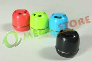 Speaker portable bluetooth SWS008