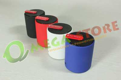 Supplier speaker bluetooth SWS006