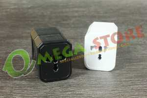 Travel adapter promosi TAS001