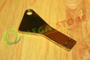 USB flashdisk metal FSM003