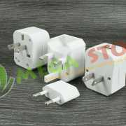 USB travel adapter TAS002