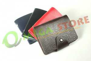Card wallet souvenir CCS024