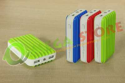 Grosir Powerbank Murah PBSM008